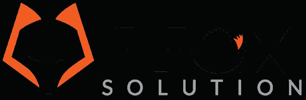 efox-logo-m2
