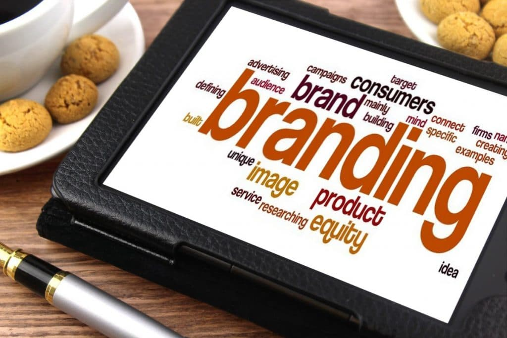 Building-strengthening-and-developing-brands