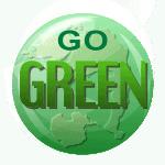 Thời của Green Marketing