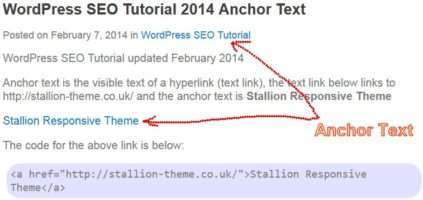anchor-text-and-backlink-pbn