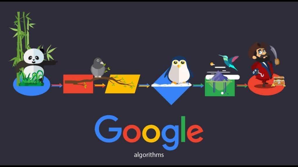 cap-nhat-thuat-toan-google