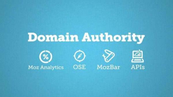 domain-authority-pbn