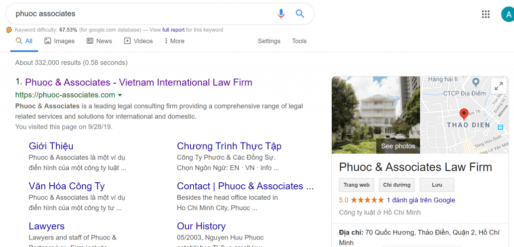 phuoc-associates-law-firm-title-tag