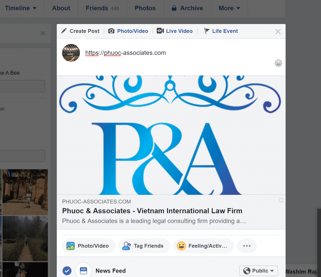 phuoc-associates-law-firm-title-tag-facebook