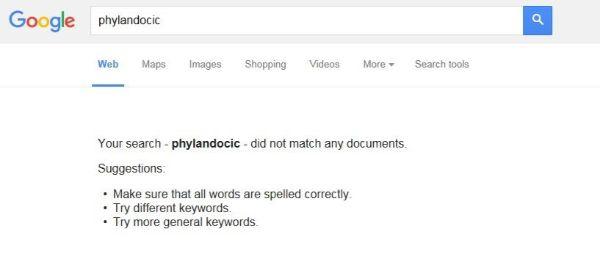 phylandocic-no-result