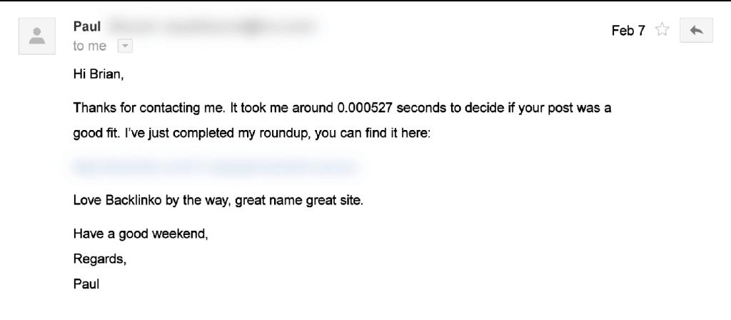 backlinks-email