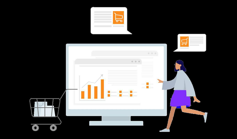 eFox-eCommerce-Website-Development