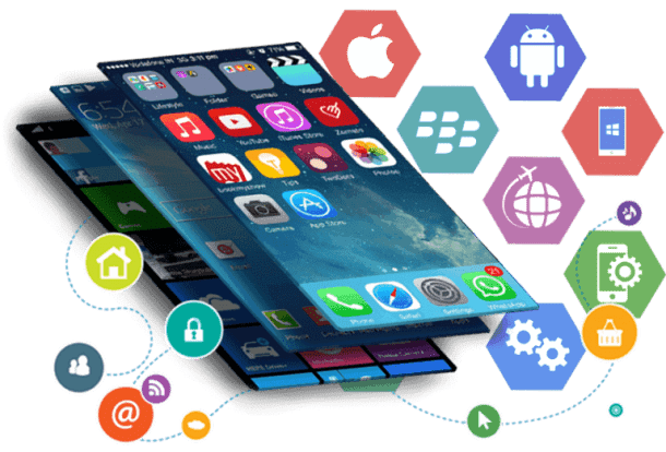 Mobile-App-development-efox