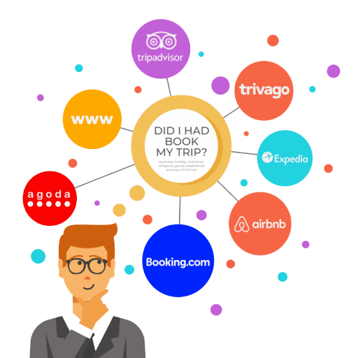 OTA-digital-marketing