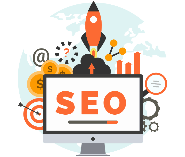 SEO-Agency-In-Vietnam
