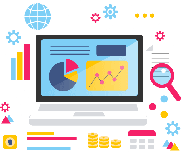 big-data-application-development