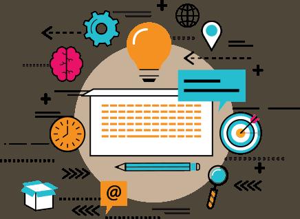 content-marketing-efox-solution