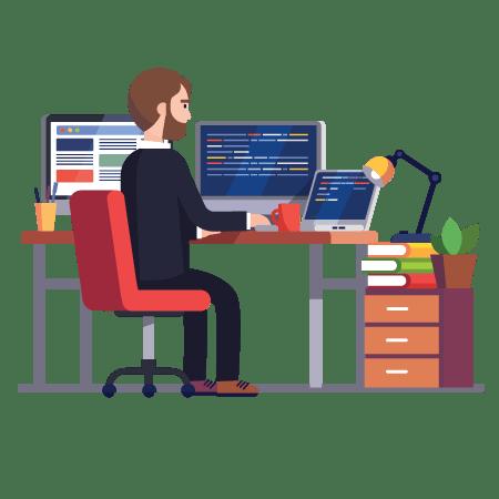 desktop-applications-company