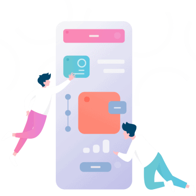 mobile-app-build