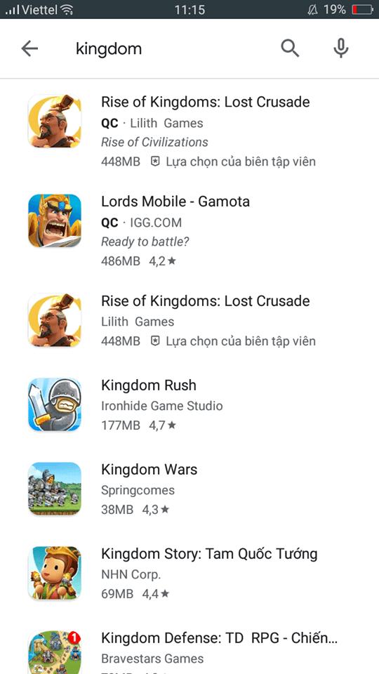 quang-cao-apps