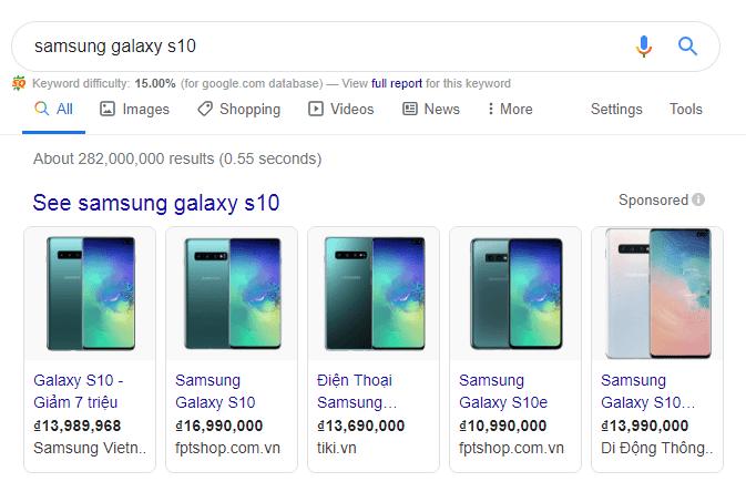 quang-cao-mua-sam-google