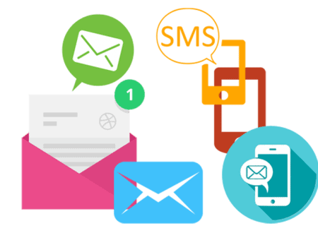 sms-marketing-efox-solution