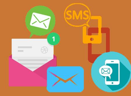 sms-marketing-efox-solution