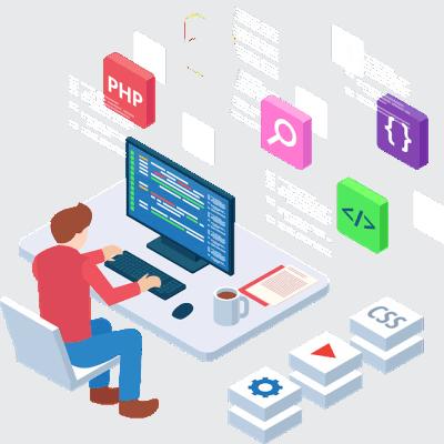 website-development-service