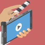 10-cong-tim-kiem-video-tot-nhat-2020