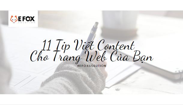 11-tip-viet-content-de-tang-so-luong-nguoi-doc-va-truy-cap-trang-web-cua-ban