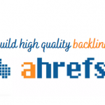 2-useful-ways-to-build-high-quality-backlinks-with-Ahrefs