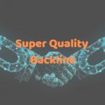 Backlink-understanding-and-how-to-set-up-super-quality-backlink-in-2020