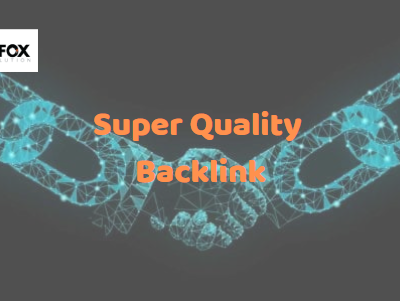 Backlink-understanding-and-how-to-set-up-super-quality-backlink-in-2020