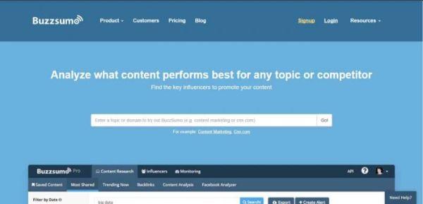 Buzzsumo-helps-filter-the-best-content