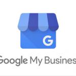 Google-my-business-quan-trong-nhu-the-nao