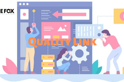Guide-to-create-quality-Link-from-Blog-comment-step-by-step