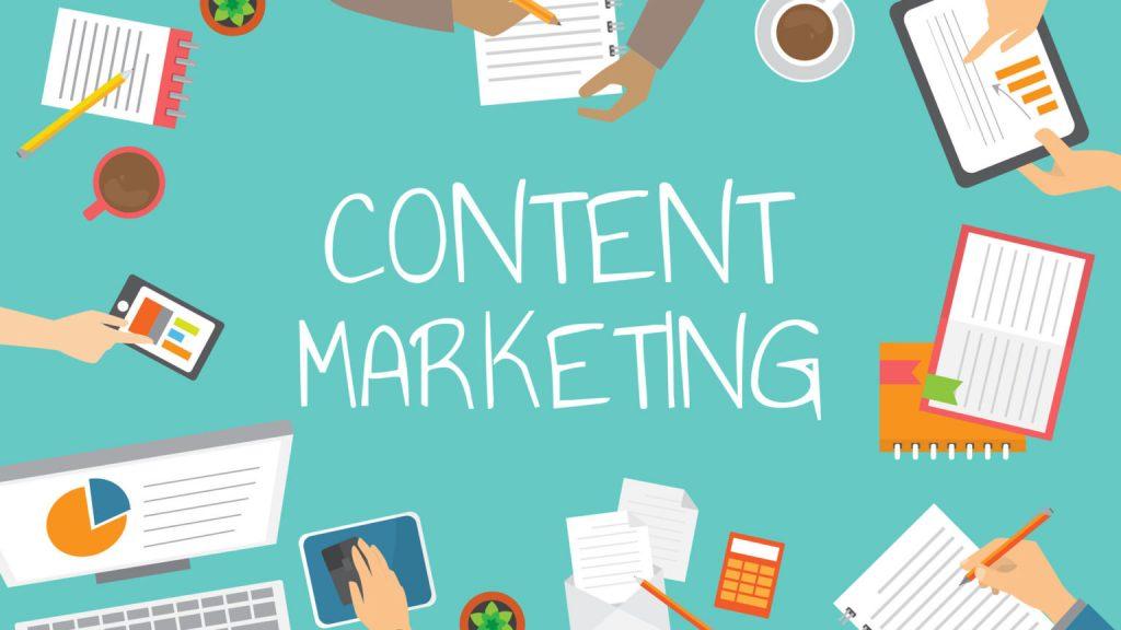 content-marketing-chinh-xac-la-gi