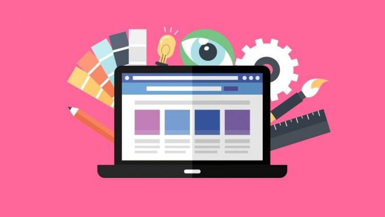 evaluate-quality-websites