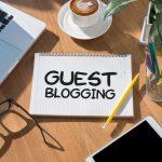 guest-blogging-2