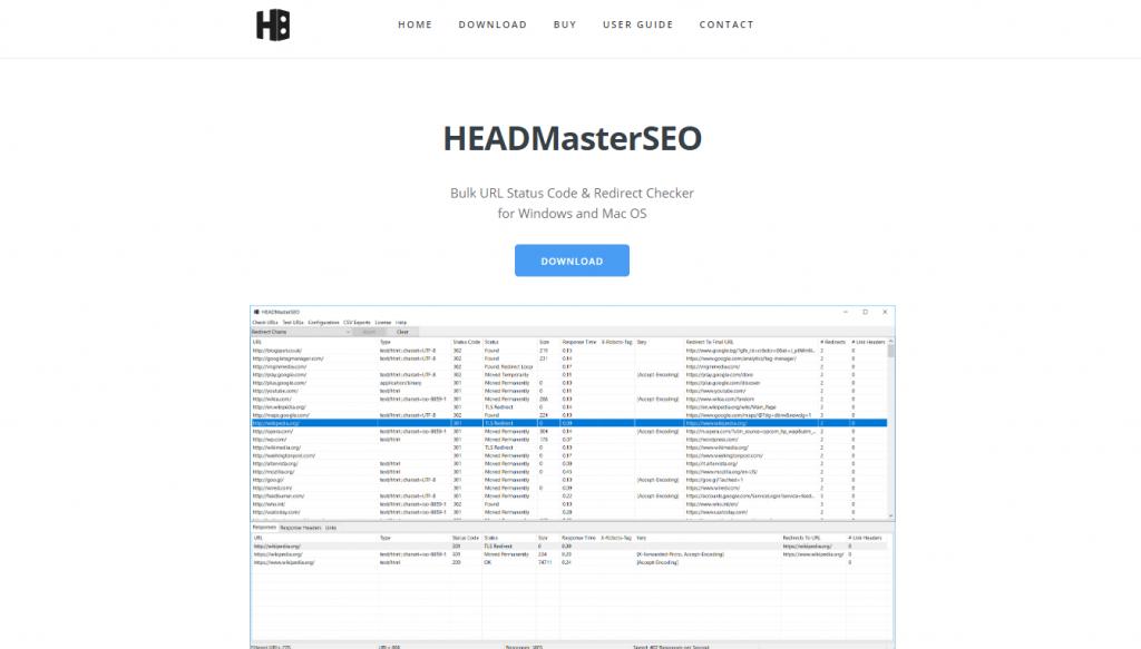 Headmaster-SEO