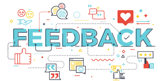 hinh-anh-feedback