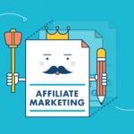 phuong-phap-xay-dung-affiliate-marketing-dung-cach