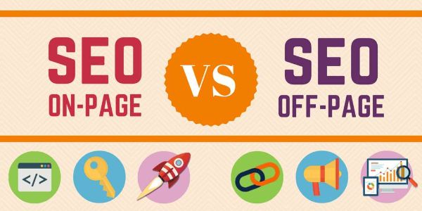 seo-onpage-and-offpage