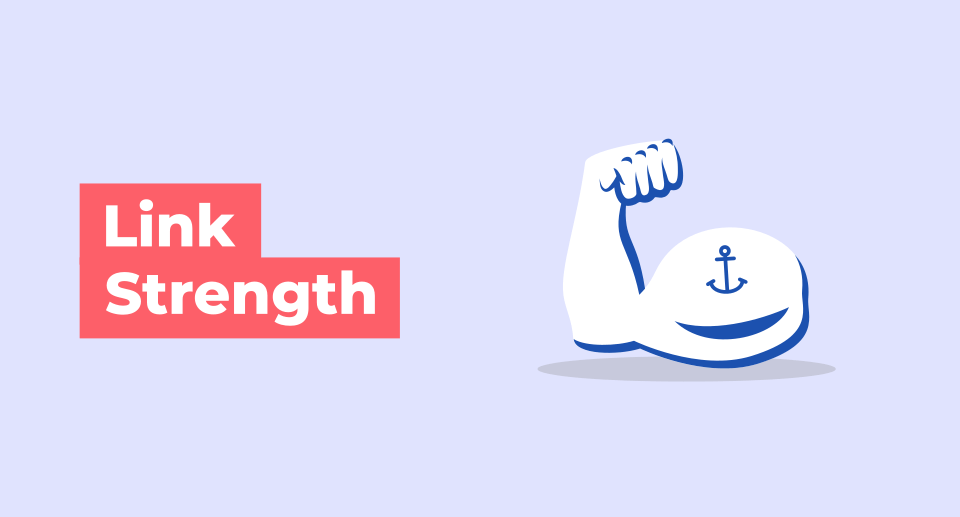 strength-and-authority-of-link