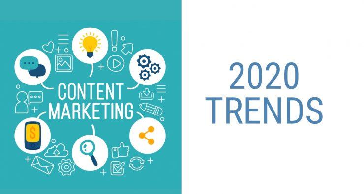 xu-huong-content-marketing-2020