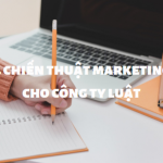 4-chien-thuat-marketing-cho-cac-cong-ty-luat