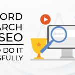 Keyword-Research-for-SEO