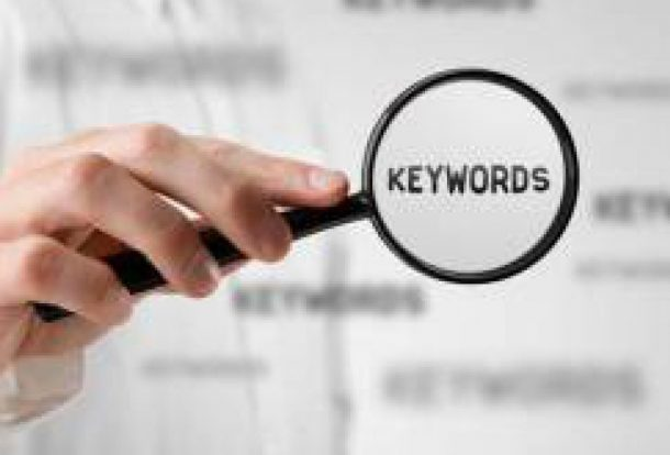 Keyword-SEO-feature