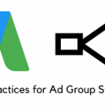 ad group feature
