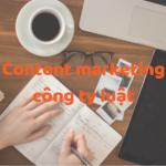 content-marketing-cho-cong-luat-khong-tro-nen-nham-chan