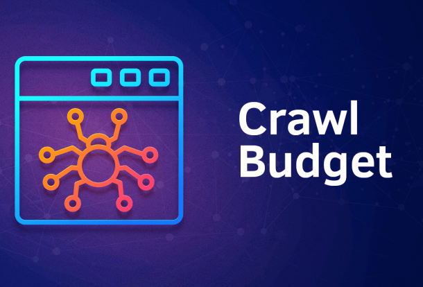 crawl-budget-feature