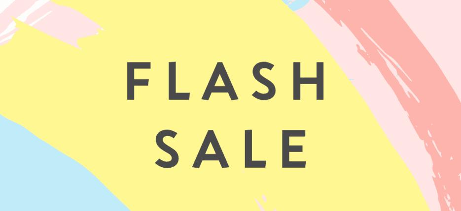 do-luong-thanh-cong-cua-flash-sale