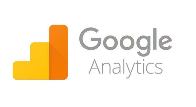 hinh-anh-google-analytics