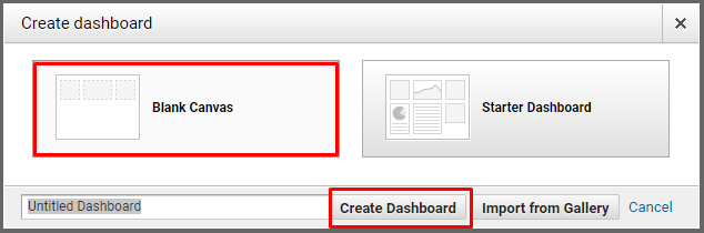 lua-chon-trong-create-dashboards
