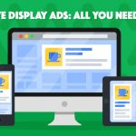 responsive-display-ads